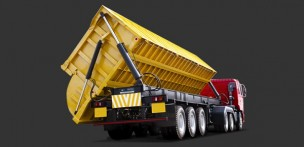 tipping-trailers