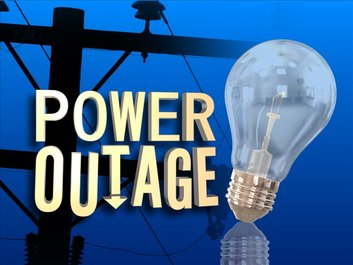 power-outage-tips