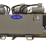 Commercial-Water-Chillers