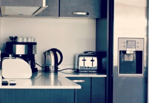 SmallKitchenAppliance-featured