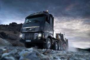 prime-mover-trucks-for-sale-in-australia