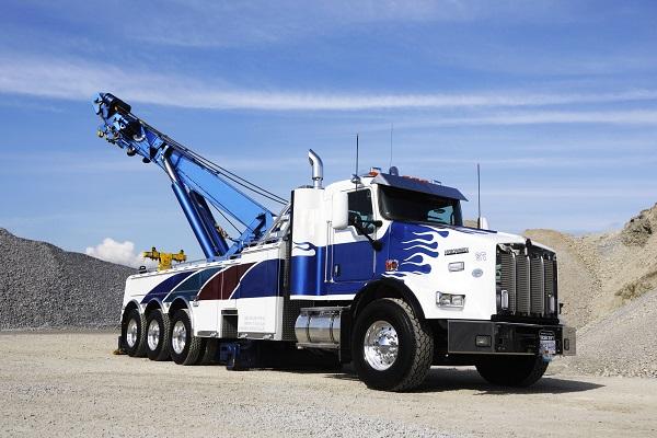 buy-a-truck-wrecker