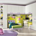 Perfect-Kids-Bedroom