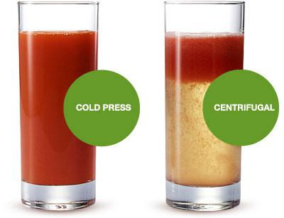 cold-press-juicer