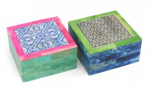 Handmade-Jewellery-Box