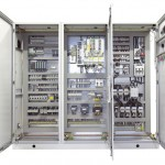 electrical-cabinets