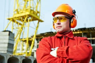 personal protective equipment sales
