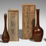 Antique-Asian-Vases-3