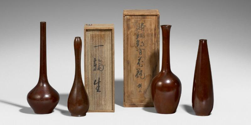 Antique-Asian-Vases-3