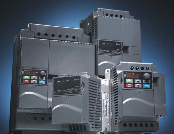 Understanding-Variable-Frequency-Drive