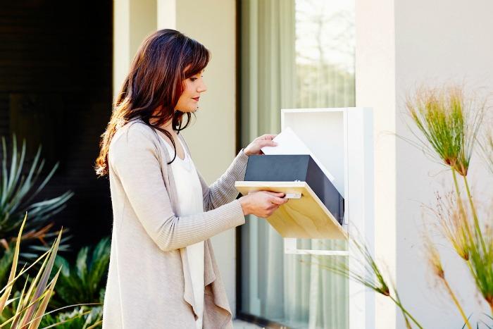 letterbox4