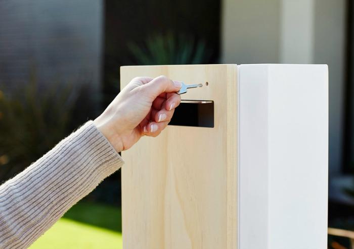 letterbox5