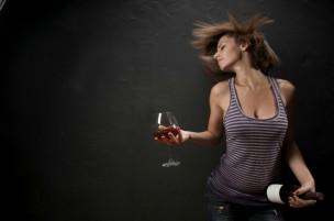 wine-deals