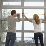 how_to measure roller blinds
