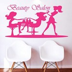 beauty-salon-Melbourne