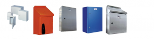 electrical enclosures 1