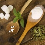 stevia-artificial-sweetener