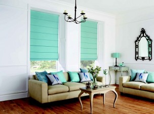 custom-window-blinds