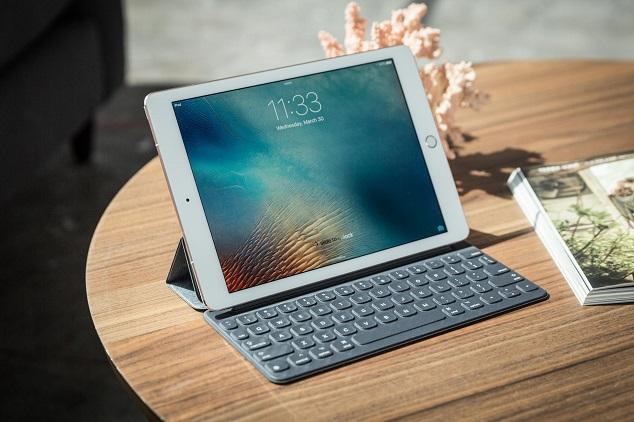 it-device