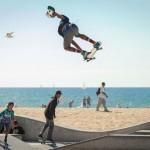 custom-skateboard-riding