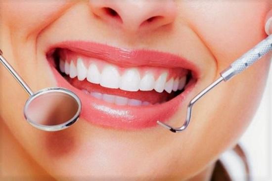 dentistry-Melbourne