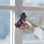 laser-measuring-tool