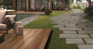 outdoor-paving-ideas
