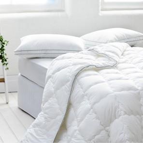 woolen quilt 2