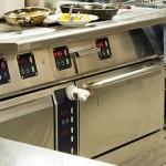 commercial ovens Australia