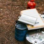 insulated food containers Australia