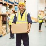 warehouse_worker