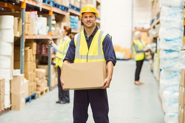 warehouse_worker