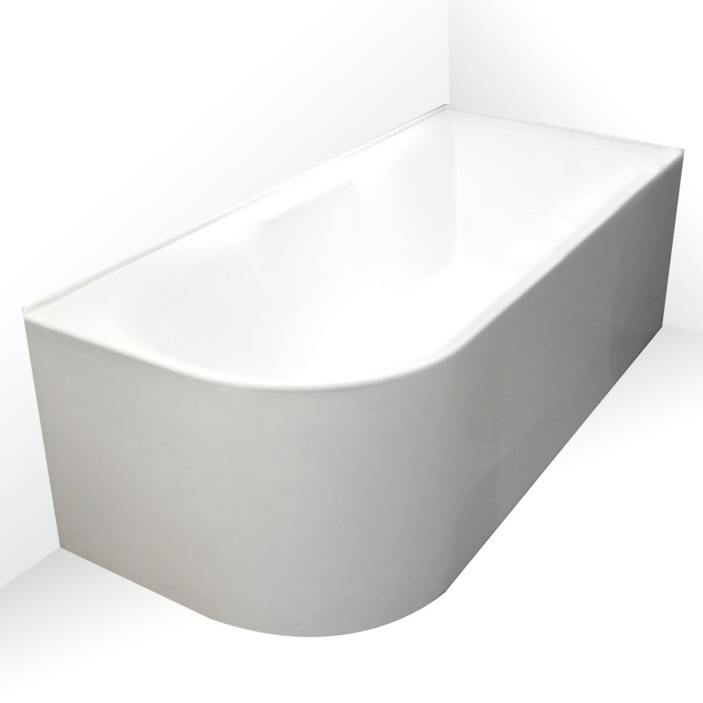 freestanding corner bathtubs1