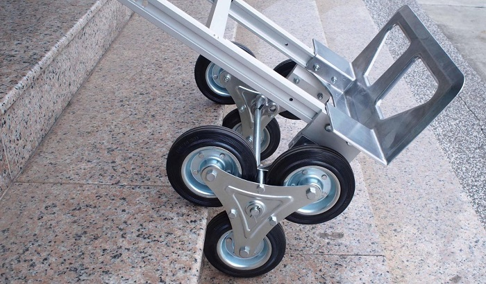 stair-climber-trolley