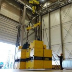 air hoists (2)