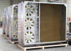 blast freezer for sale online