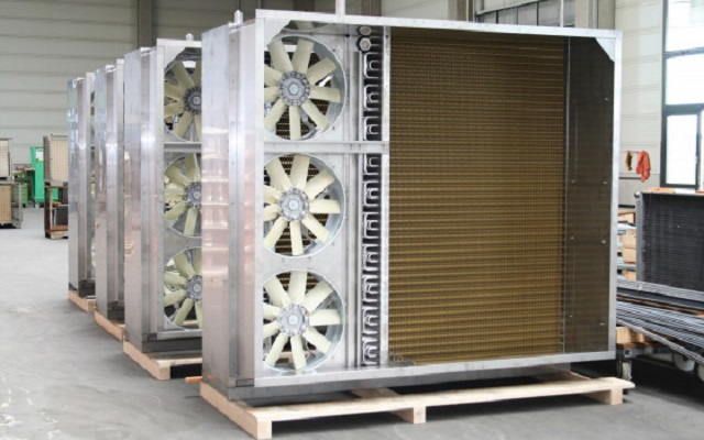 blast freezer for sale online