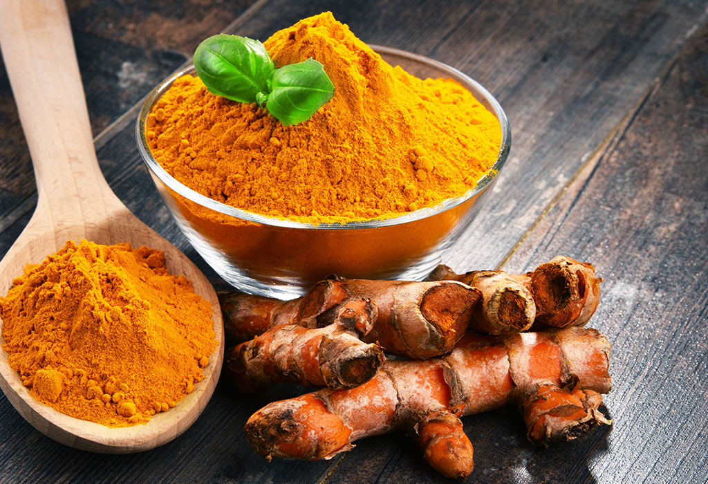 skin benefits with curcumine supplements australia