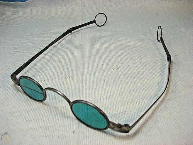 antique-eyeglasses-blue-lenses-james