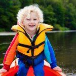 buy-kids-life-jacket