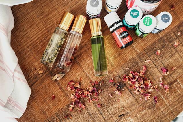 essential-oils-in-roller-bottles