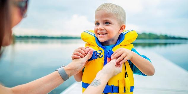 kids-life-jackets