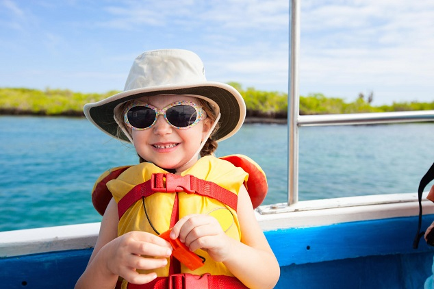 little-girl-on-boat