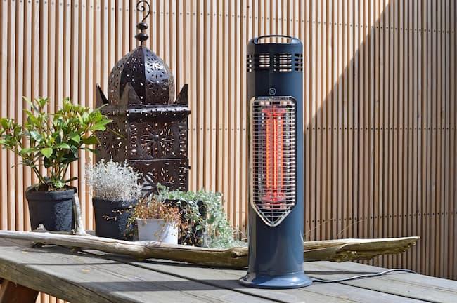 outdoor-heater