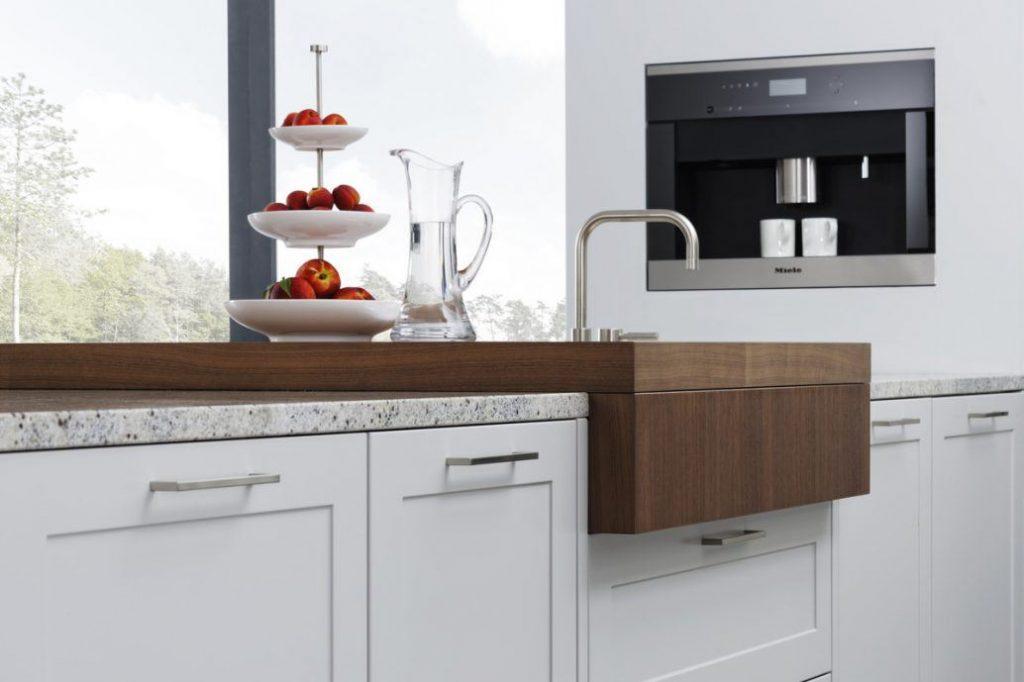GRUNDIG-KTCHN-MAG_Kitchen-Knobs-custom-knobs