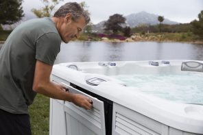 hot-tub-cleaning-tips