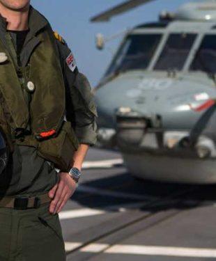 aviation life jackets