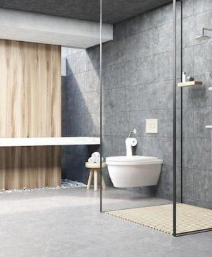 shower_screen