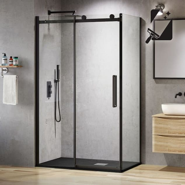sliding_doors_shower_screen