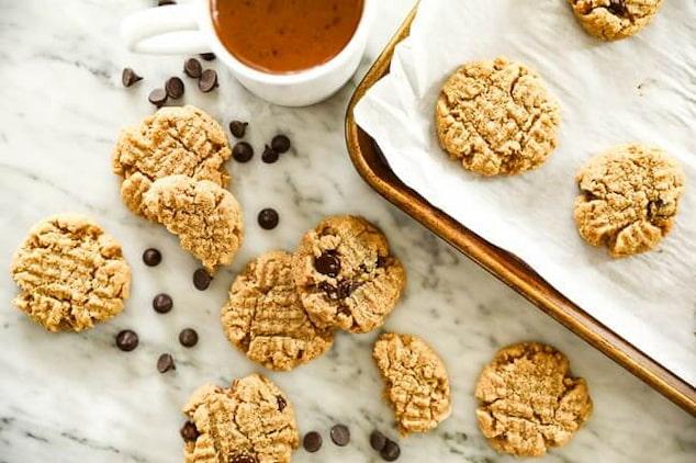 keto_cookies